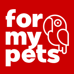 Formypets.it